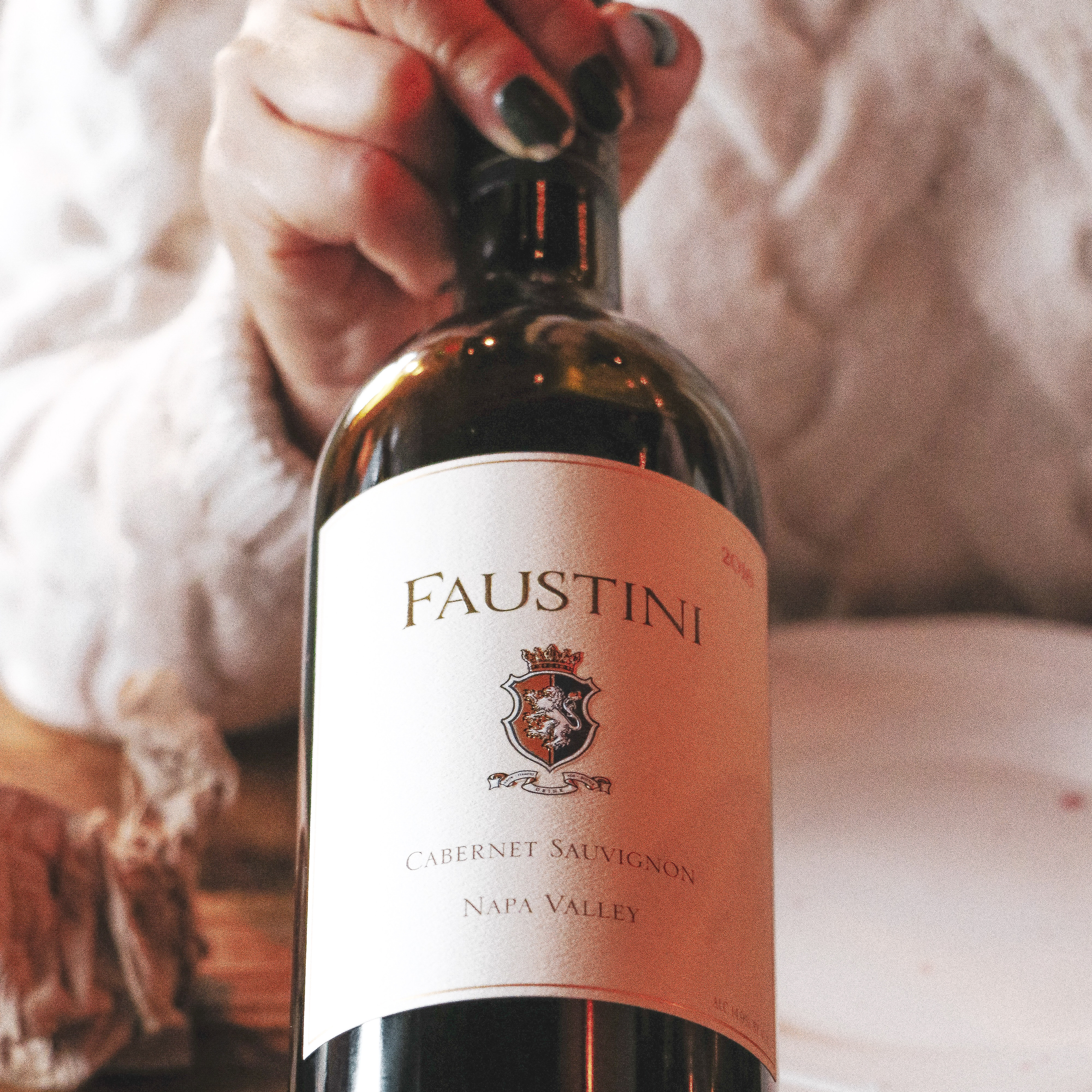Faustini Wines Faustini Wines Blog Pinot Noir The